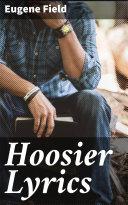 Hoosier Lyrics [Pdf/ePub] eBook
