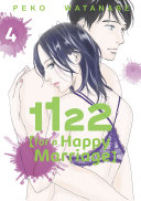 1122  For a Happy Marriage 4