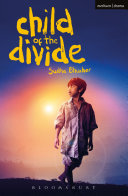 Child of the Divide [Pdf/ePub] eBook