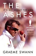 The Ashes: It's All About the Urn