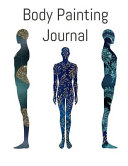 Body Painting Journal