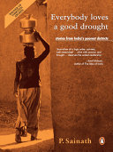 Everybody loves a good drought