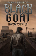 The Black Goat Motorcycle Club