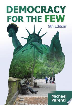Download Democracy for the Few Free PDF Books - Free PDF
