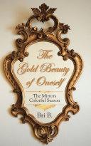 The Gold Beauty of Oneself Pdf/ePub eBook