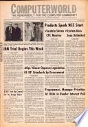 May 21, 1975