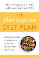 The Menopause Diet Plan Pdf/ePub eBook