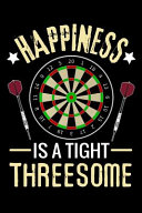Happiness is a Tight Threesome