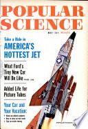 Μάιος 1962