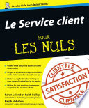 Atteindre L Excellence [Pdf/ePub] eBook
