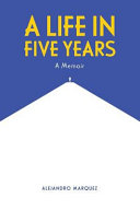 A Life in Five Years Pdf/ePub eBook