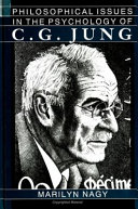 Philosophical Issues in the Psychology of C. G. Jung