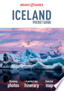 Insight Guides Pocket Iceland Travel Guide Ebook