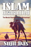 Download Islam Dismantled Pdf