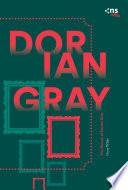 The Picture of Dorian Gray Pdf/ePub eBook