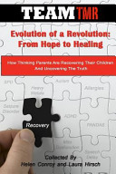 Evolution of a Revolution: From Hope to Healing