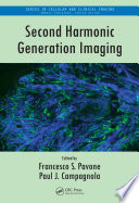 Second Harmonic Generation Imaging