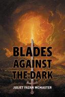 Blades Against the Dark