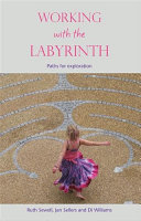 Working with the Labyrinth Pdf/ePub eBook