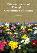 Bits and Pieces of Thoughts , Compilation of Poems ebook