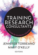 Training Research Consultants