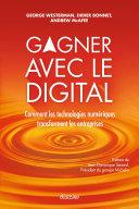 Pdf Gagner avec le digital Telecharger