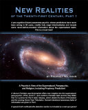 New Realities of the Twenty-first Century, Part 1 ebook