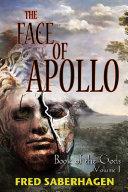 Pdf The Face of Apollo