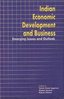 Indian Economic Development and Business