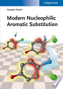 Modern Nucleophilic Aromatic Substitution Book