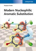 Modern Nucleophilic Aromatic Substitution [Pdf/ePub] eBook