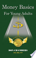 Money Basics For Young Adults