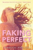 Faking Perfect Pdf/ePub eBook