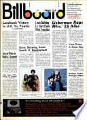 Jul 29, 1972