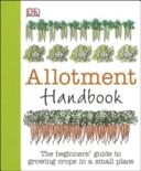 Allotment Handbook Book