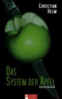 Das System der Äpfel