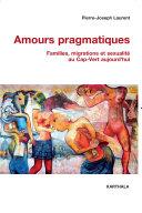 Pdf Amours pragmatiques Telecharger