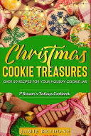 Christmas Cookie Treasures
