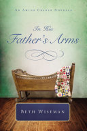 In His Father s Arms
