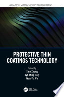 Protective Thin Coatings Technology