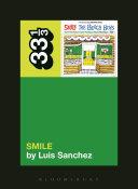The Beach Boys' Smile