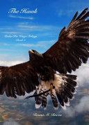 Pdf The Hawk