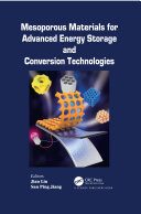 Mesoporous Materials for Advanced Energy Storage and Conversion Technologies