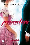 Prometida - Perdida - vol. 4