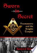 Sworn in Secret