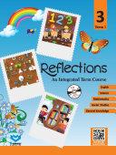 Reflections Termbook Class 03 Term 01 [Pdf/ePub] eBook