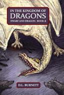 Dwarf and Dragon