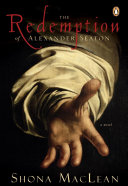 Pdf The Redemption of Alexander Seaton