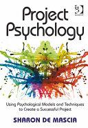 Project Psychology