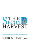 Pdf The Second Harvest Telecharger